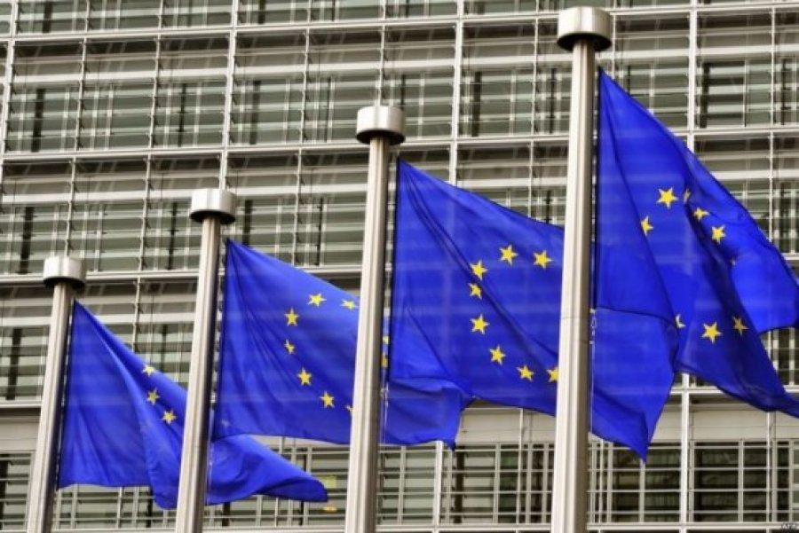 رویترز: اتحادیه اروپا دیگر عضویت بالکان را تضمین نمی کند – آخرین اخبار