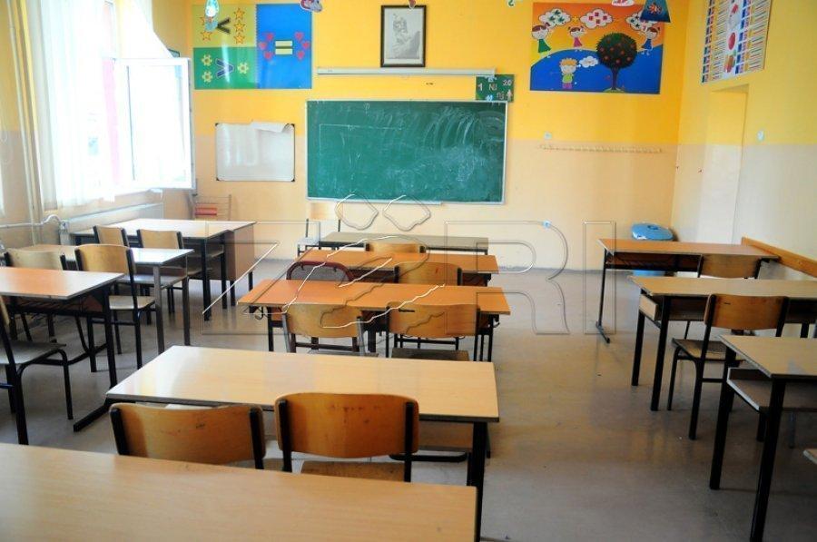 شبهات وجود دارد که دو معلم از مدرسه ای در مالشوا علیه دانش آموز خشونت کرده اند – آخرین اخبار