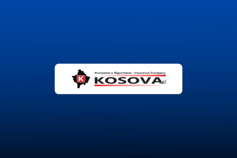 """شرکت بیمه """"کوزوو دوباره است"""" – انحلال ، 6 اکتبر 2021 – آخرین اخبار"""